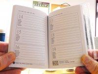 otwarty kalendarz