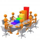 zarządzanie jakością w firmie