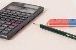 liczenie podatku